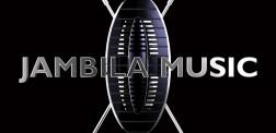 Jambila Music Classics