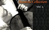 Celloman-Acoustic-Vol-1