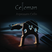 Arpezzato Cello Cover (200)