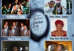 Durban Dub Indaba EP artwork32
