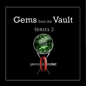 Gems from the Vault Series 2